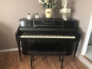 Piano Harrington for Sale in San Jose, CA