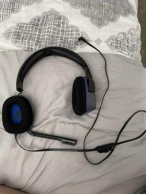 Headphones for Sale in Phoenix, AZ