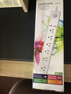 Power strip for Sale in Chatsworth, CA