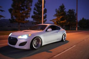 Automotive photography videography for Sale in Redlands, CA