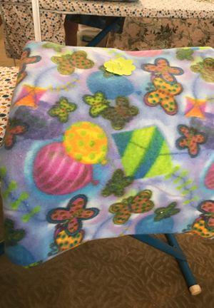 Fleece Fabric for Sale in Corona, CA