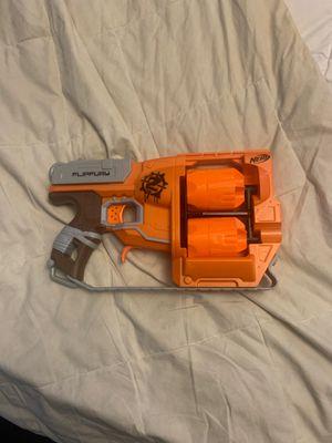 Medium Nerf Gun for Sale in Jupiter, FL
