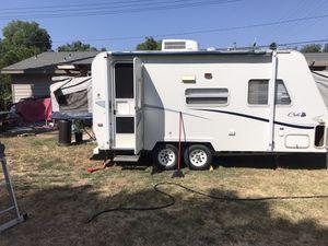 RV Trailer for Sale in Riverside, CA