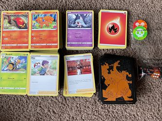 Pokemon Champions Path Lot for Sale in West Mifflin,  PA
