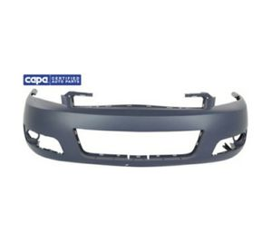 2006-2014 Chevy impala bumper with fog lights for Sale in Washington, DC
