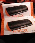 Hmdx Bluetooth speaker for Sale in Pittsburgh, PA