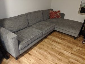 Sectional Couch for Sale in Irvine, CA