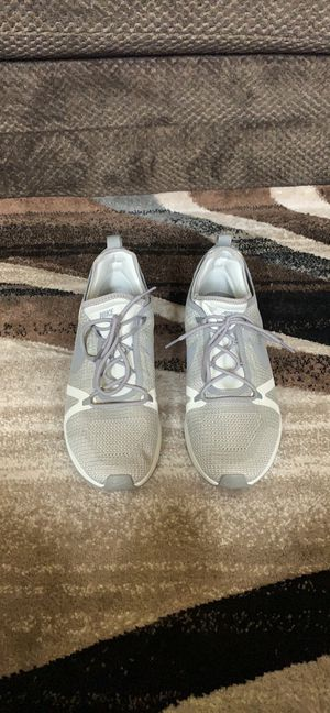 Nike Men's Dual Racer Casual Shoes for Sale in Waldorf, MD