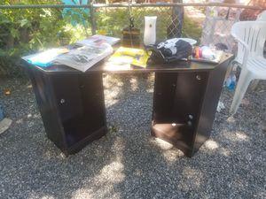 Desk! for Sale in Chico, CA