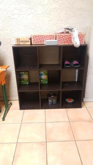 Cube storage for Sale in Modesto, CA