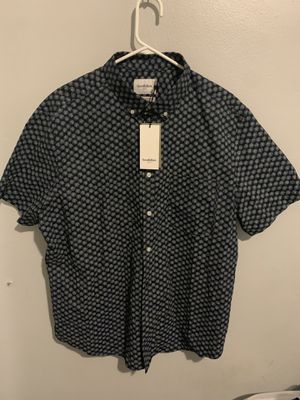 Men dressing shirt for Sale in Anaheim, CA