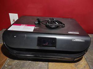 HP Envy 4533 for Sale in Warren, MI