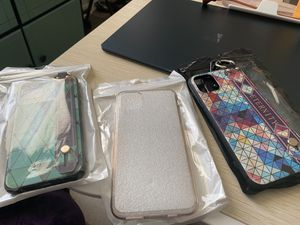 iPhone 11 XS Max Cases for Sale in Kenosha, WI