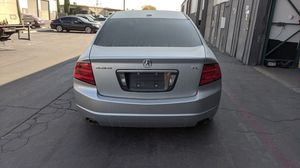 2006 Acura TL Parting out Silver. Parts for 2004-2008 for Sale in West Sacramento, CA
