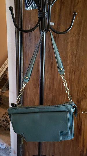 Anne Klein purse for Sale in Vancouver, WA