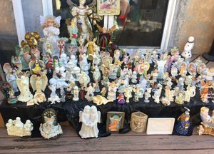 Angels for Sale in Bellflower, CA