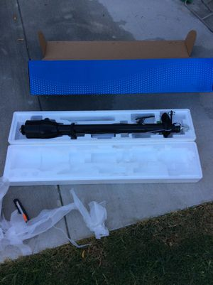 STEERING COLUMN FOR GMC C-10 CHEVY AUTOMATIC 67-94 for Sale in Anaheim, CA