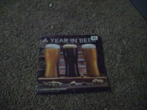 Calendar for Sale in Portland, OR