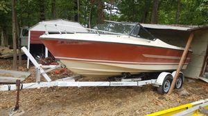 Boat for Sale in North Chesterfield, VA