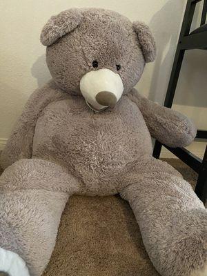 """53"""" Teddy Bear for Sale in Las Vegas, NV"""