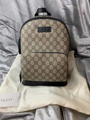 Gucci Eden small Backpack for Sale in Cedar Hill, TX