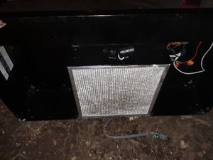 Stove vent hood for Sale in Abilene, TX
