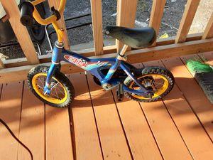 Kids bike for Sale in Wylie, TX