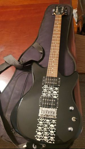 Guitar. (First act) Me478 for Sale in Hammond, IN