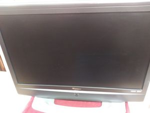 32 inch flat screen TV for Sale in Chicago, IL