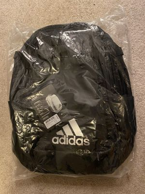 adidas 5-Star Team Backpack for Sale in Roeland Park, KS