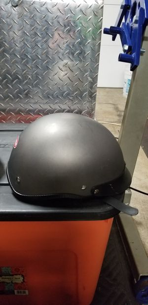 Motorcycle helmet for Sale in Everett, WA