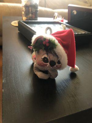 Anna lee dolls for Sale in Lincoln, RI
