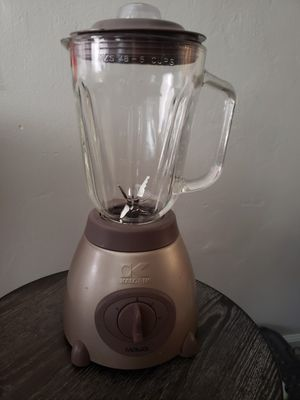 Kalorik Blender for Sale in San Diego, CA