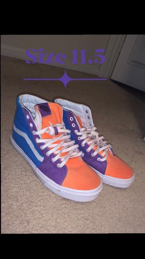 Custom vans for Sale in Montgomery, AL