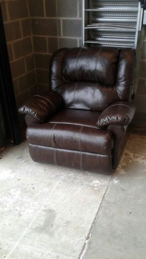 Recliner for Sale in Atlanta, GA