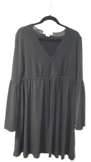 Michael kors ladies large dress for Sale in Downey, CA