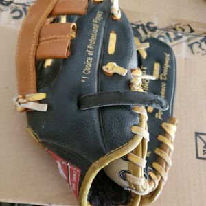 baseball glove for Sale in San Clemente, CA