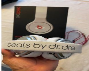 Beats by Dre for Sale in Los Angeles,  CA