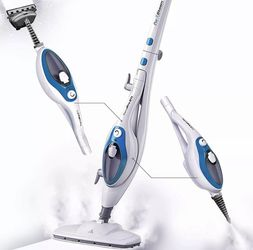 Therma Pro Steam Mop for Sale in Downey,  CA