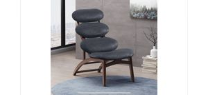 Accent Chair mid-mid for Sale in OH, US