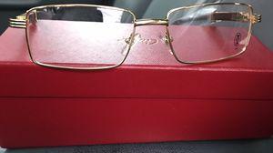 Nice Frames ! for Sale in West Seneca, NY