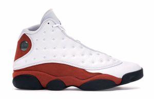 OG Chicago Jordan Retro 13 Sz 12 New In Box for Sale in Willingboro, NJ