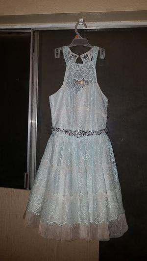 Formal Dress for Sale in Glendale, AZ