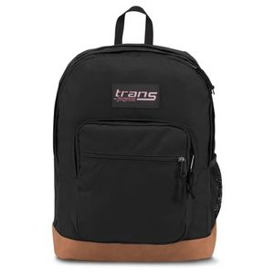 "Trans by JanSport 17"" Super Cool Backpack for Sale in Plano, TX"