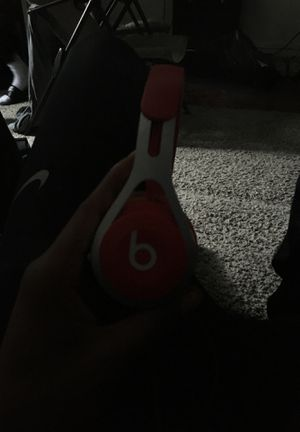 Beats ready for your service come get them for Sale in Philadelphia, PA