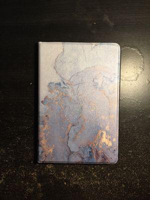 iPad Mini 1/2/3 Case w/ wake screen cover for Sale in Santa Monica, CA