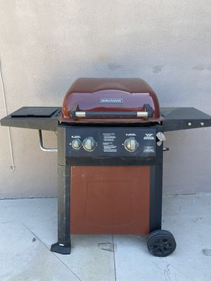 Free BBQ for Sale in Tustin, CA