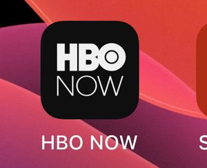 1 Year HBO NOW for Sale in Los Angeles, CA