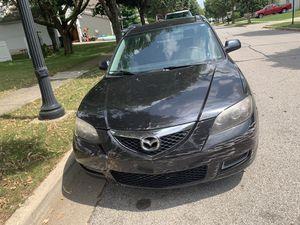 Mazda 2008 for Sale in Groveport, OH