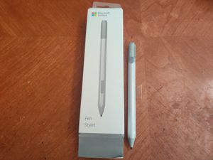 Microsoft Surface Stylet Pen for Sale in Longmont, CO